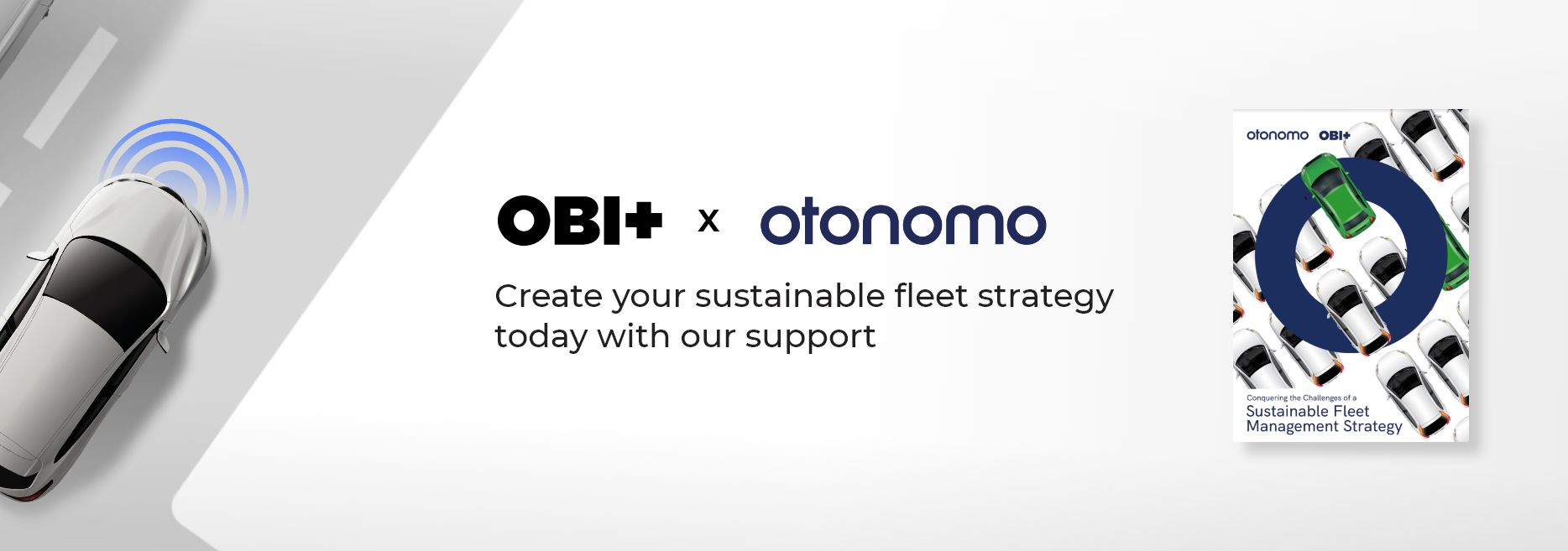 blog-post-OBI+ and Otonomo team up to expand opportunities for a more sustainable fleet management