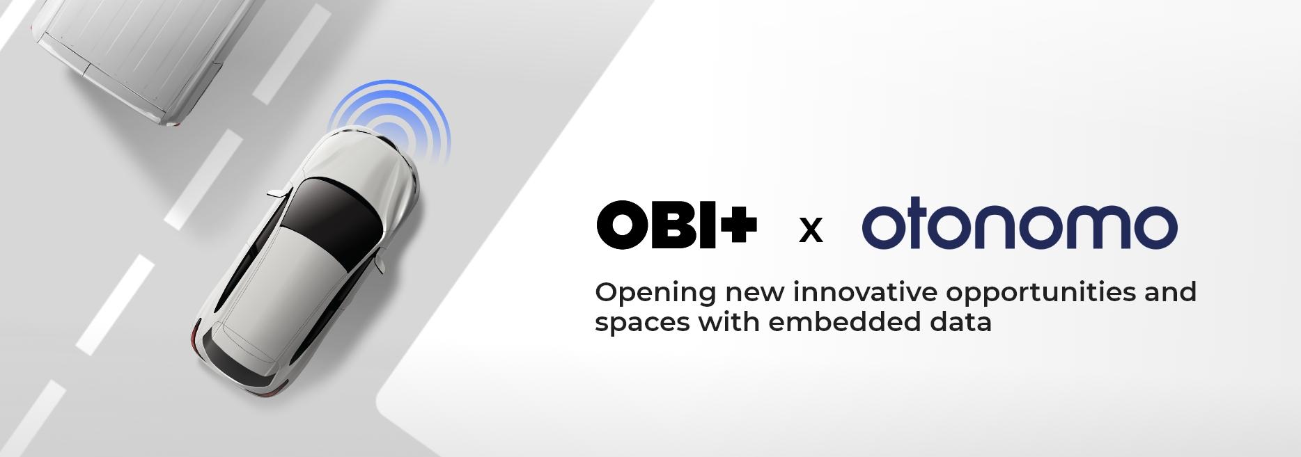 blog-post-The synergy of OBI+ and Otonomo